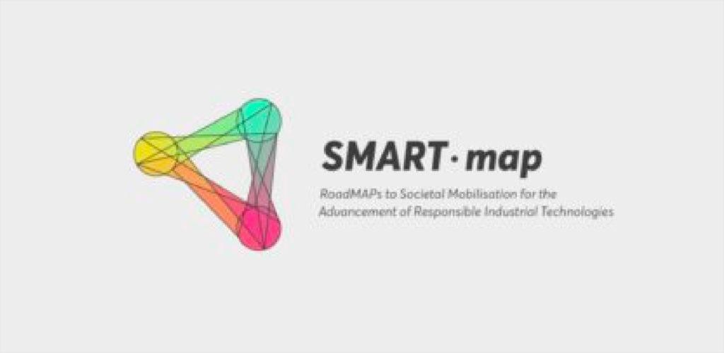 SMART-MAP